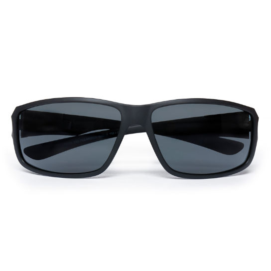 Classic Sunglasses for Men in Black | Timberland