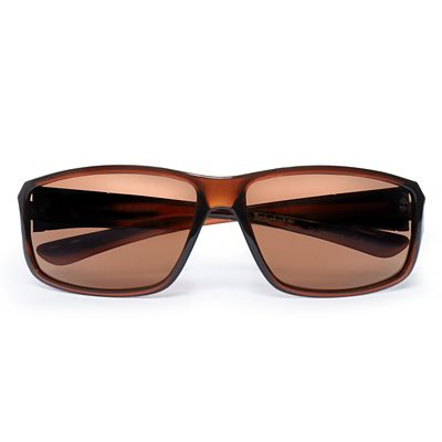 Classic+Sunglasses+for+Men+in+Brown