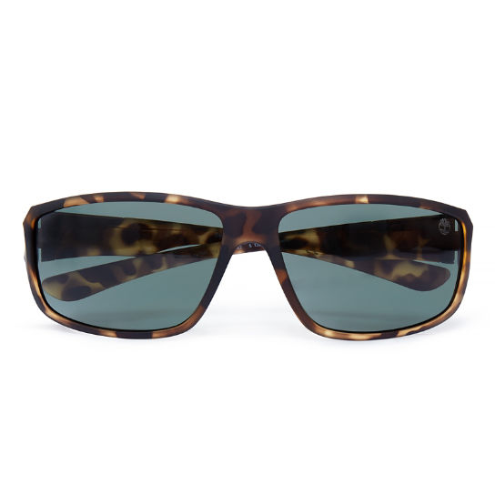 Classic Sustainable Plastic Sunglasses para hombre | Timberland