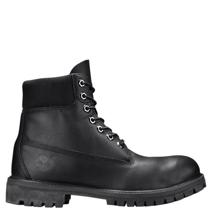 1a09b39cf09 Men's 6-Inch Premium Waterproof Boots