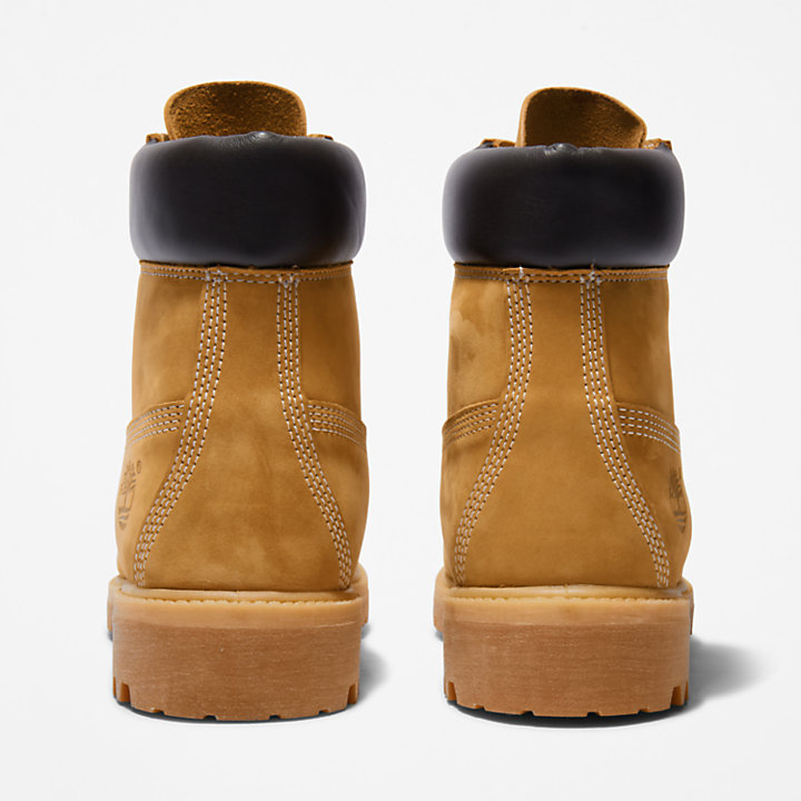 9ad8648ab8b Men's 6-Inch Premium Waterproof Boots