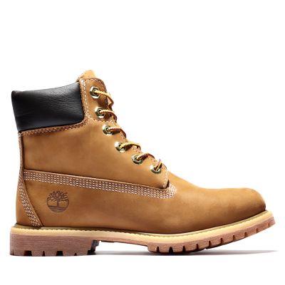 f1040a9c5203 Women s 6-Inch Premium Waterproof Boots