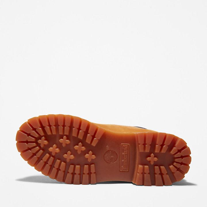 Women's 6 Inch Premium Waterproof Boots