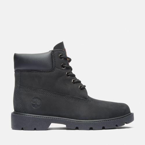 Junior Timberland® Classic 6-Inch Waterproof Boot-