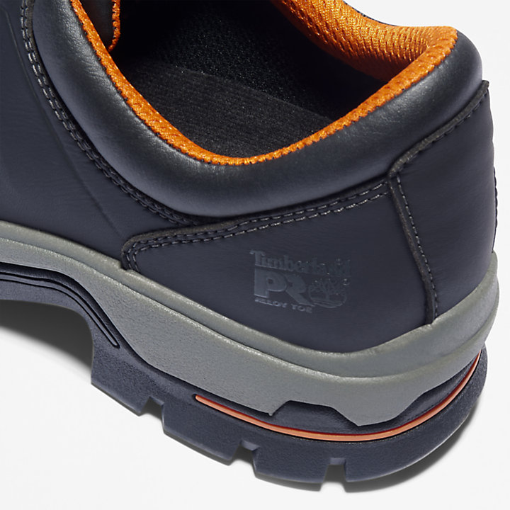 Men's Timberland PRO® Stockdale Alloy Toe Work Shoes-