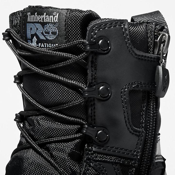 Timberland PRO® Valor™ Duty 8