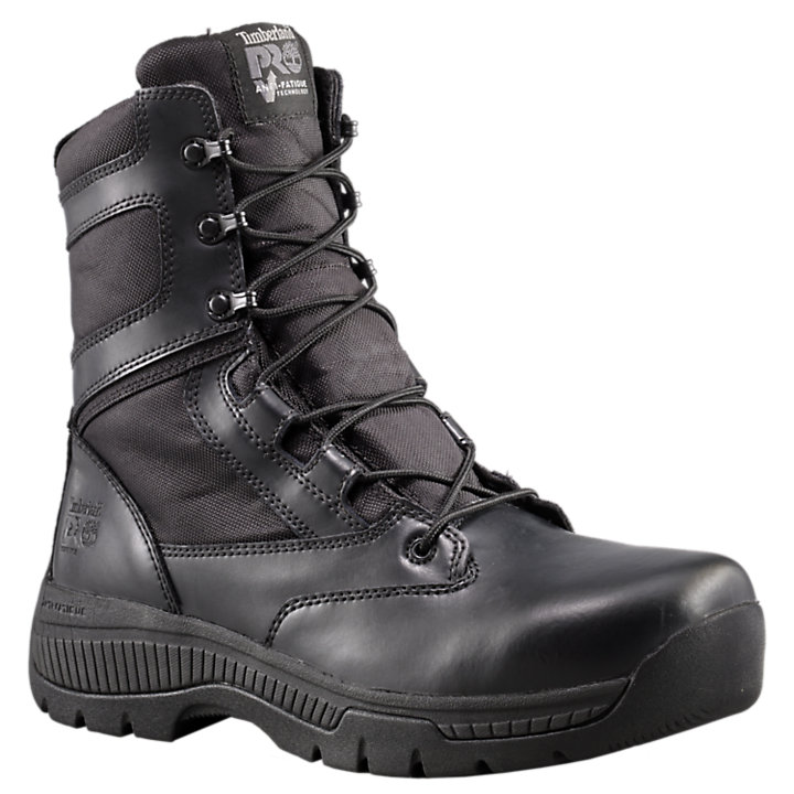 Men's Timberland PRO® Valor™ Duty 8