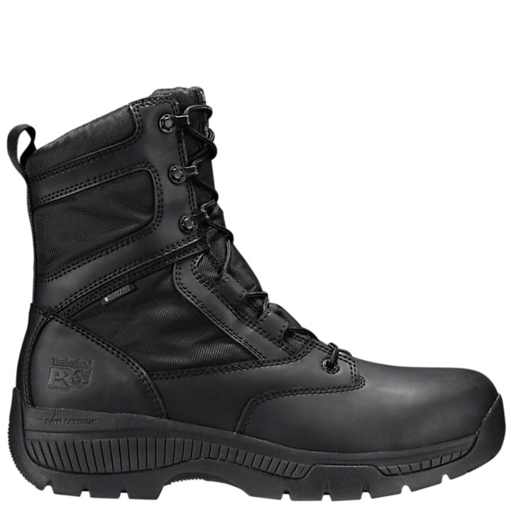 e580d11916c Men's Timberland PRO® Valor™ Duty 8