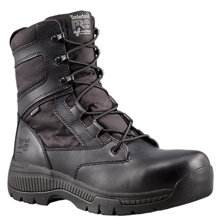 Men's Timberland PRO® Valor™ Duty 8
