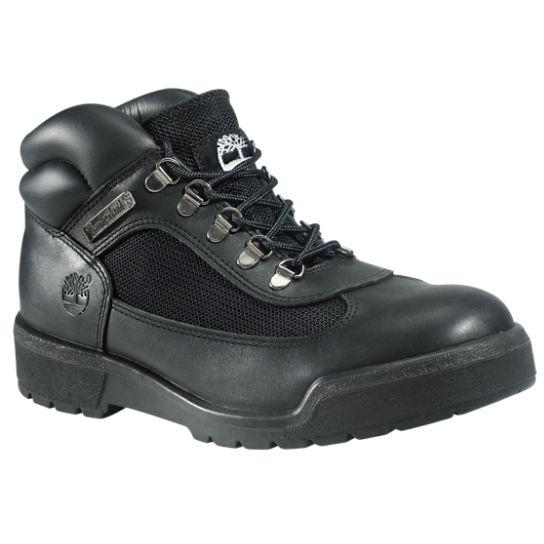 Timberland Field Boot Mens