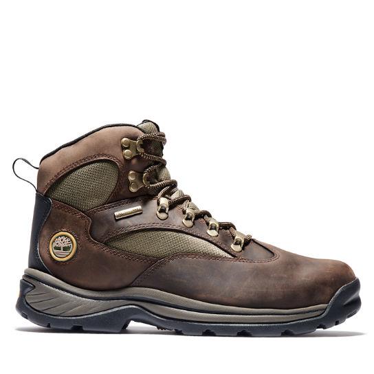 Timberland Boots Winnipeg