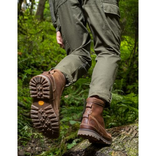 Men's Earthkeepers® Original 6-Inch Boots-