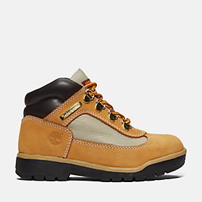 Timberland Shoes Usa
