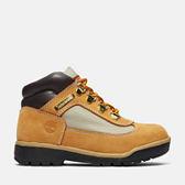 timberland chaussures junior