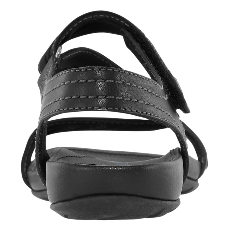 Women's Lola Bay Slide Sandals-