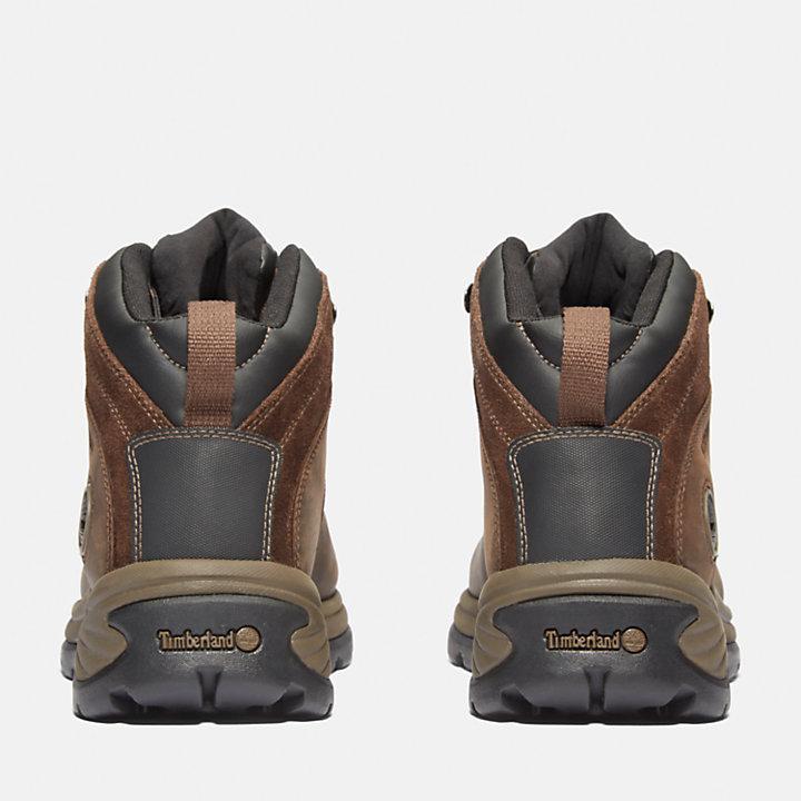 1336b93be36 Men's Flume Mid Waterproof Hiking Boots