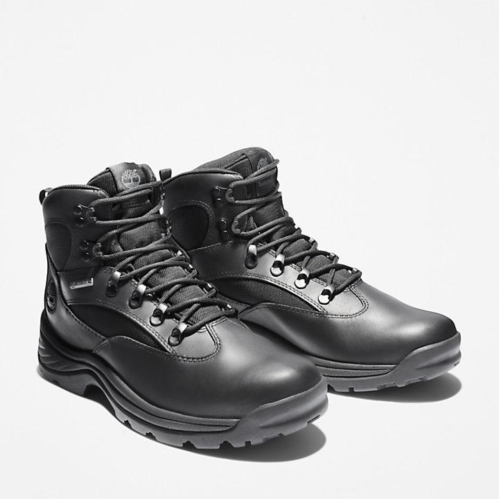 Men's Chocorua Trail Mid Waterproof Hiking Boots-