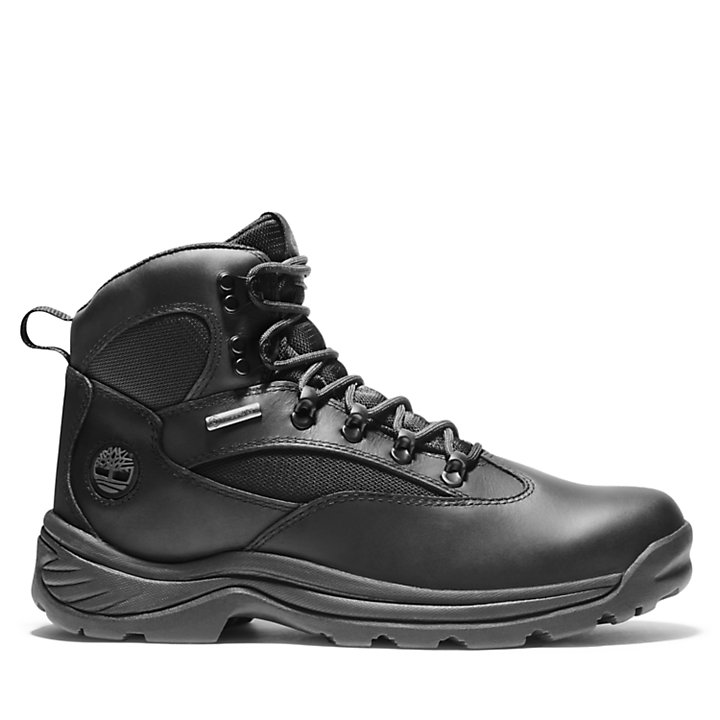 Timberland Men's Chocorua Trail 2.0 Mid GORE TEX Hiking Boots