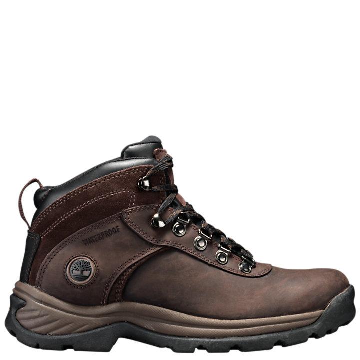 5566113045b Women's Flume Mid Waterproof Boots