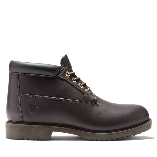 buy timberland chuka bottes light brown