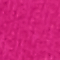 Hot Pink Synthetic