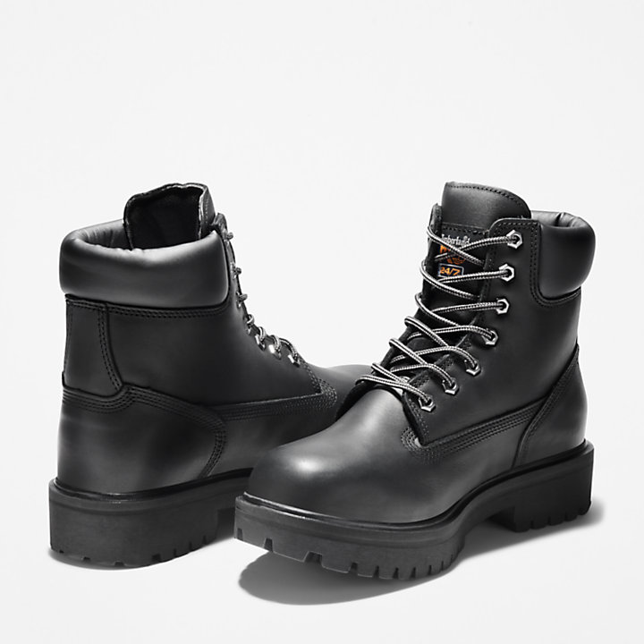 5d9f66c4313 Men's Timberland PRO® Direct Attach 6