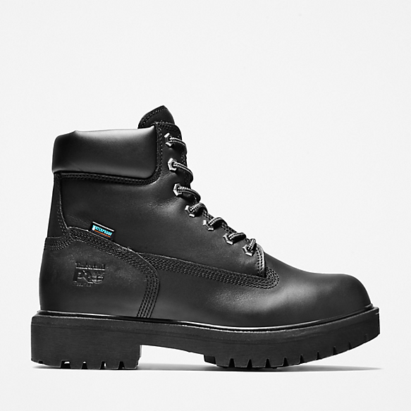 724a1b7d45e Timberland Boots, Shoes, Clothing & Accessories | Timberland.com