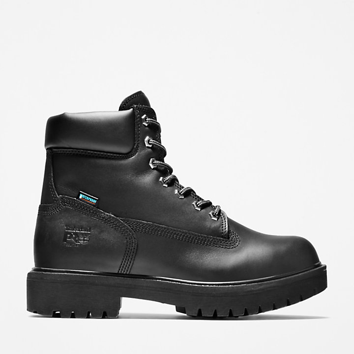 dad01f294f8 Men's Timberland PRO® Direct Attach 6