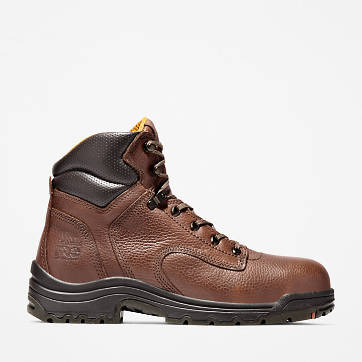 2186ccbe39c Men's Timberland PRO® TiTAN® 6