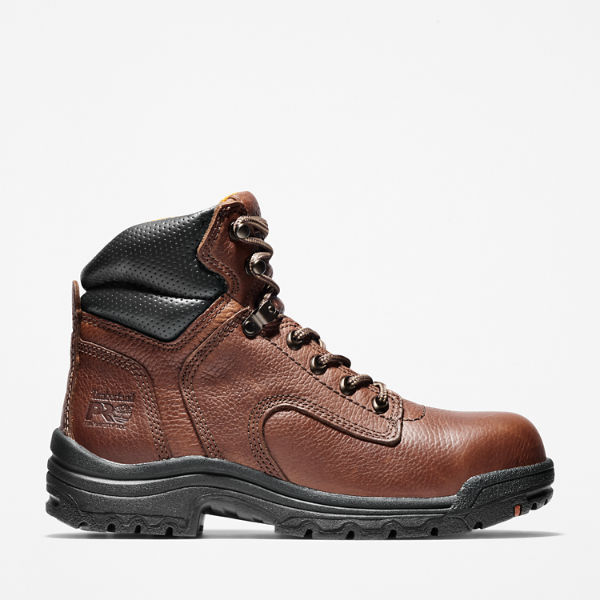 44553cec3be Timberland PRO Work Boots & Shoes | Timberland.com