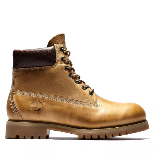 Boots Timberland Waterproof Boot