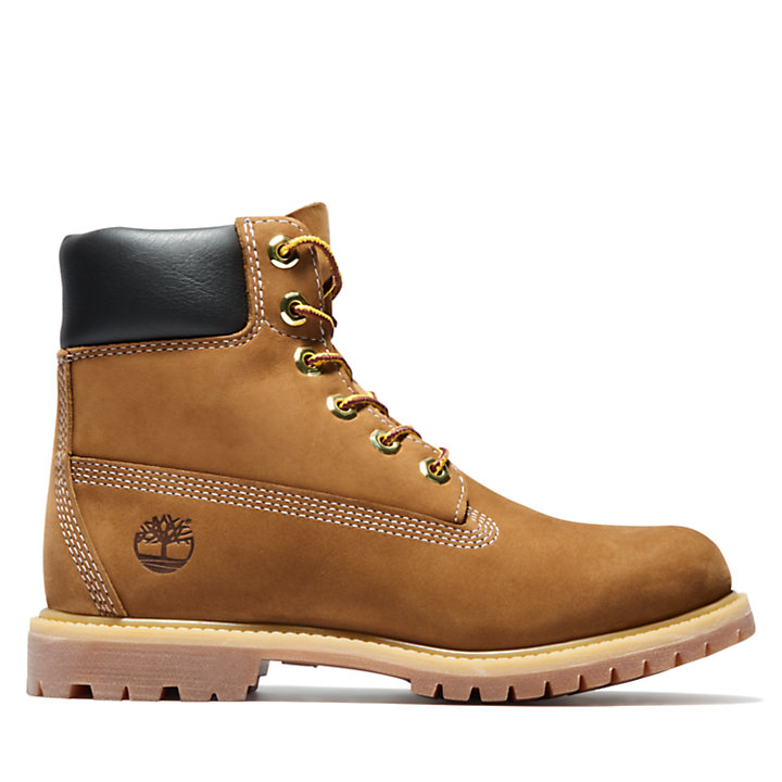 79df143a892 Men's Timberland® Heritage 6-Inch Waterproof Boots