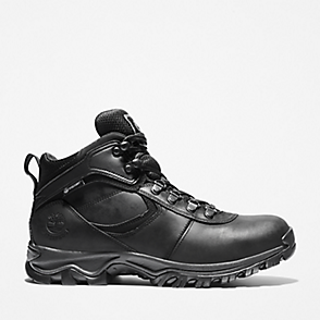 1202c5620c37b5 How Do I Pick The Right Hiking Boots? | Timberland.com