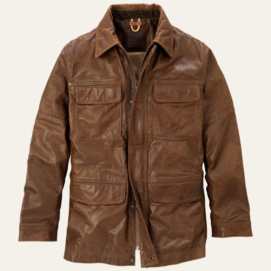 The Field Mechanic Jacket by sashimicraft.ga is a modern take on the vintage field coat, offering a trimmer fit and a more modern look for everyday wear without sacrificing the features that made the original M field jackets so great such as a foldable zip hood, flap pockets, and adjustable cuff tabs.