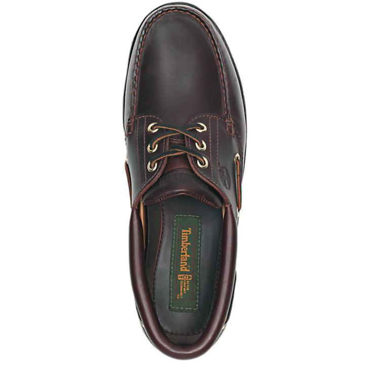 Men's Timberland® 3-Eye Oxford Shoes-