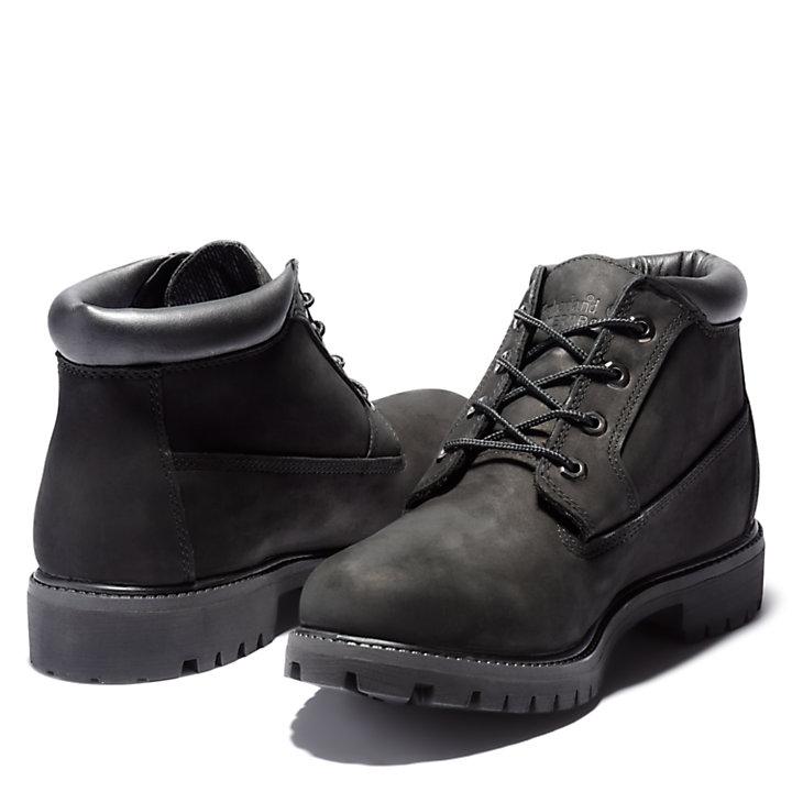 Men's Timberland® Classic Waterproof Chukka Boots-
