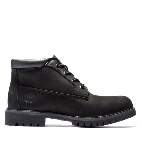 Men's Timberland® Classic Waterproof Chukka Boots
