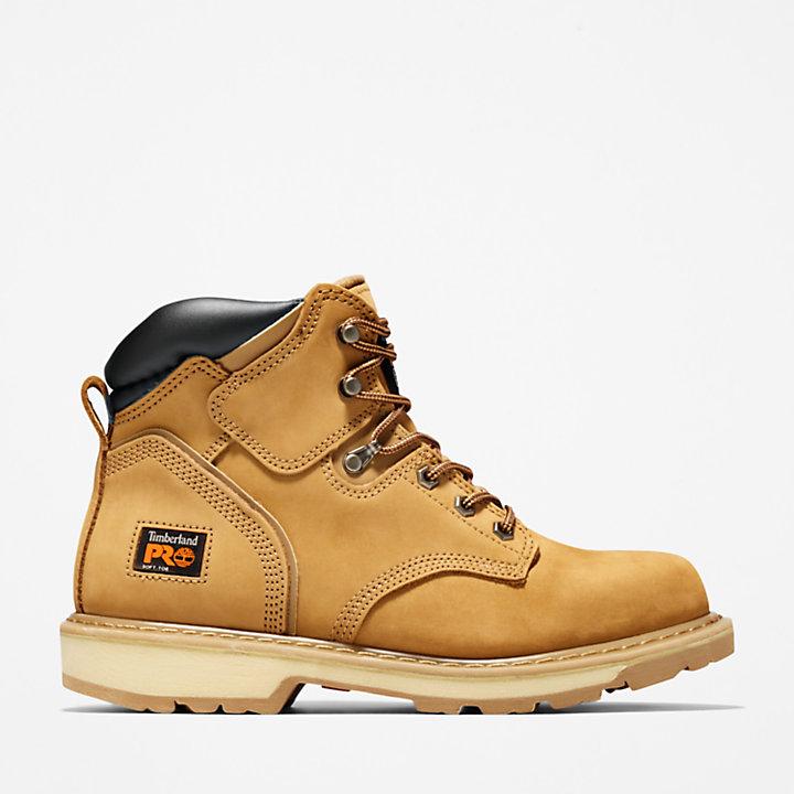 9342d0d9b90 Men's Timberland PRO® Pit Boss 6