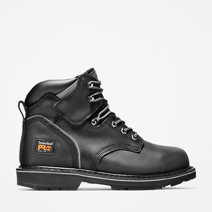 f4cd23b0980 Men's Timberland PRO® Pit Boss 6