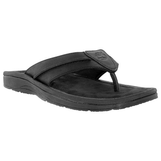 timberland earthkeepers mens sandals