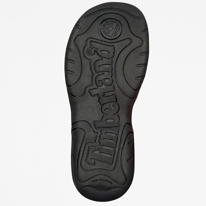 Toddler Adventure Seeker 2-Strap Sandals-