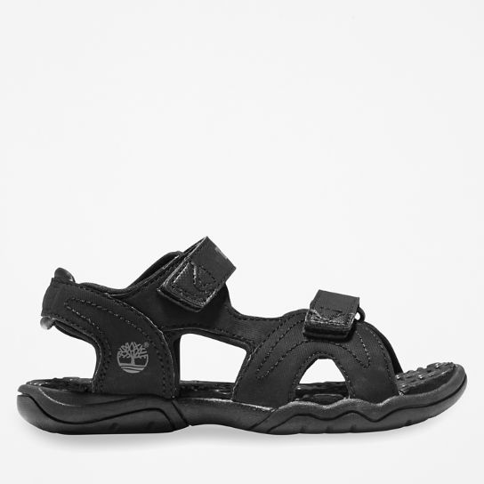 Toddler Adventure Seeker 2-Strap Sandals