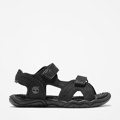 Junior Adventure Seeker 2-Strap Sandals-