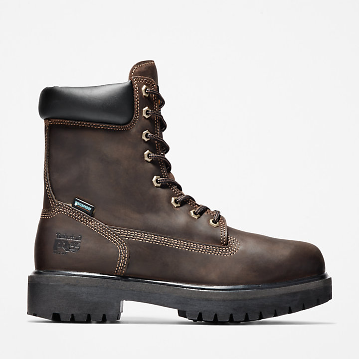 Men's Timberland PRO® Direct Attach 8