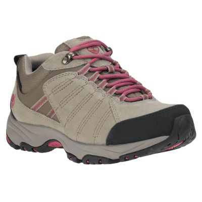 Women's Tilton Low Waterproof Hiking Boots