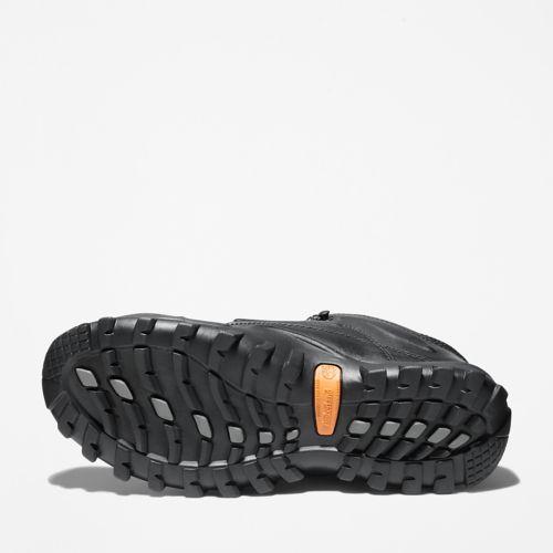 Men's Timberland PRO® Mudsill Steel Toe Work Shoes-