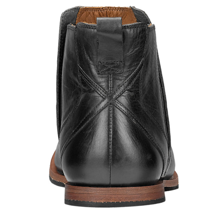 Men's Timberland Boot Company® Wodehouse Chelsea Boots-