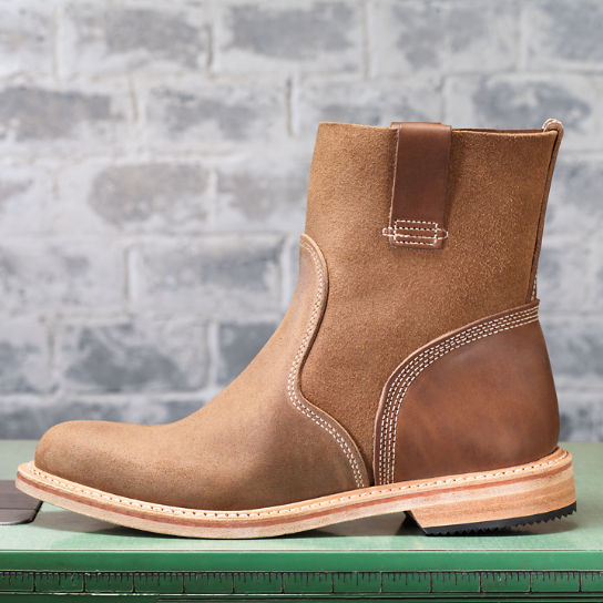 Timberland | Men&39s Timberland Boot Company® Coulter Pull-On Boots