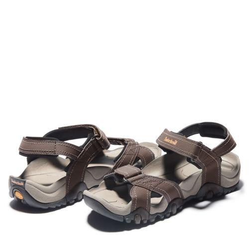 Men's Granite Trailway Sandal-