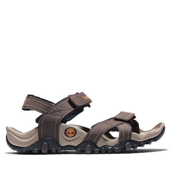 ce888d4cafff Men s Granite Trailway Sandal